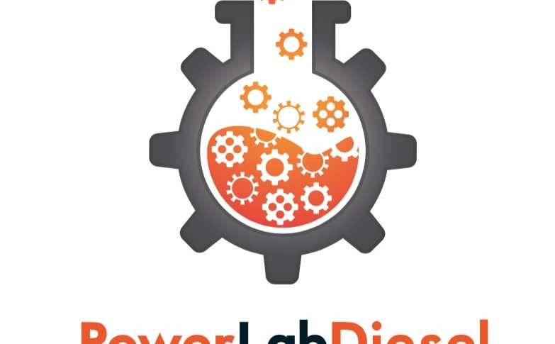 Power Lab Diésel